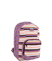Billabong - Smarty Pantz Backpack