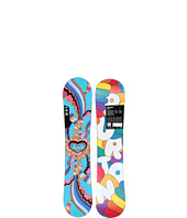 Burton Kids - Chicklet Youth 125cm (2013)