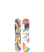 Burton Kids - Chicklet Youth 115cm (2013)