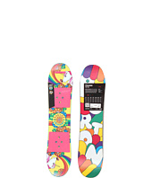 Burton Kids - Chicklet Youth 90cm (2013)