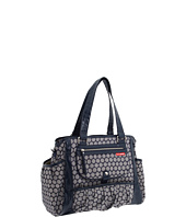 Skip Hop - Studio Diaper Bag
