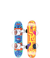 Burton Kids - After School Special Youth 80cm (2013)