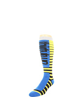 thirtytwo - Crazytown Sock
