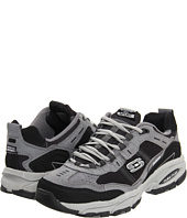 SKECHERS - Vigor 2.0
