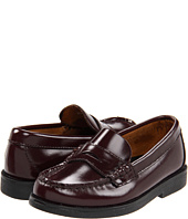 Sperry Kids - Colton (Toddler)