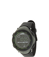 Suunto - Vector HR Dark Green