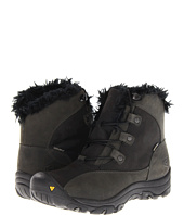Keen - Bailey Low Boot