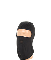Manzella - Power Stretch® Balaclava