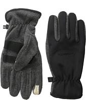 Manzella - Hybrid Glove