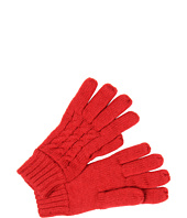 Manzella - Cable Knit Glove