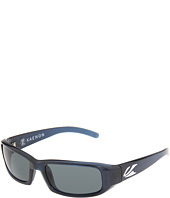 Kaenon - Beacon SR91 (Polarized)