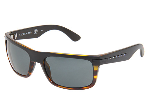 Kaenon Burnet SR91 (Polarized)