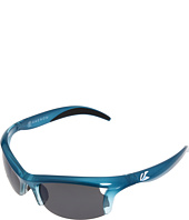 Kaenon - Soft Kore SR91 (Polarized)
