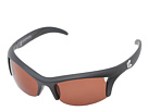 Kaenon Polarized - Soft Kore (Matte Black C12) - Eyewear