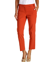 Tibi - Lucas Suiting Straight Leg Trouser