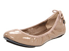 Cole Haan - Air Bacara Ballet (Maple Sugar Patent) - Cole Haan Shoes