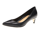 Cole Haan - Air Juliana Pump 45 (Black)