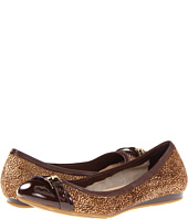 Cole Haan - Air Reesa Buckle Ballet