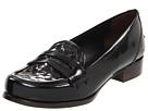 Bottega Veneta - 297852VX171 1000 (Nero/Nero) - Footwear