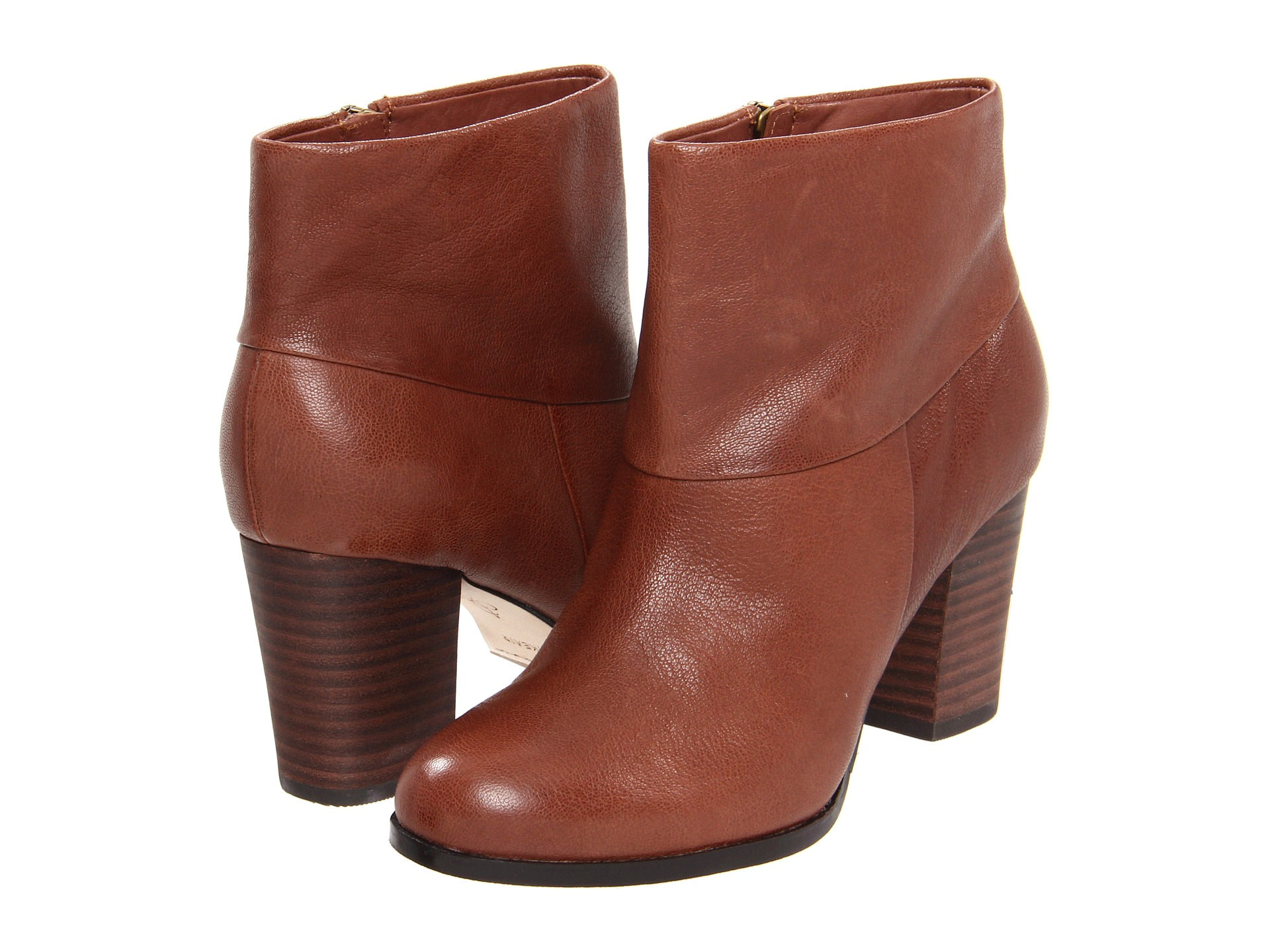 cole haan cassidy bootie shoes shipped free at