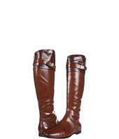 Cole Haan - Daelin Riding Boot