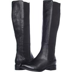 Cole Haan - Jodhpur Boot