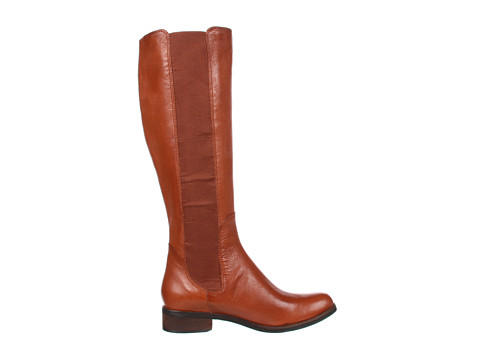 Cole Haan Jodhpur Boot 6pm Com