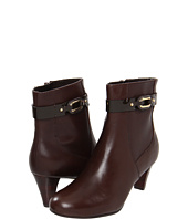Cole Haan - Lana Short Boot