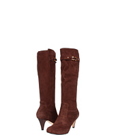 Cole Haan - Lana Tall Boot