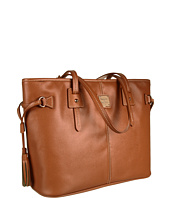 Dooney & Bourke - Davis Tassel Shopper