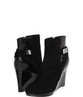 Cole Haan - Martina Wedge Ankle Boot