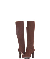 Cole Haan - Nola Slouch High Boot