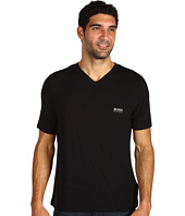 BOSS Hugo Boss - Innovation 2 Shirt VN SS BM