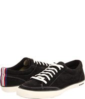 SeaVees - 05/65 Tennis Shoe