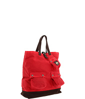 DSQUARED2 - Wide Shopper