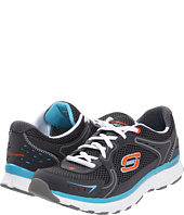 SKECHERS - Flex Fit - Fly