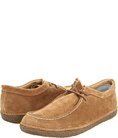 SeaVees - 10/61 2 Eye Oxford