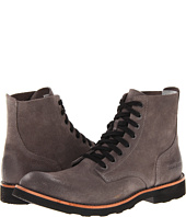 SeaVees - 05/63 Boondocker Boot