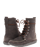 SeaVees - 02/60 7-Eye Trail Boot