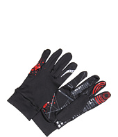 Saucony - Ultimate Run Glove