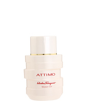 Salvatore Ferragamo - Attimo Bath and Shower Gel 6.8 oz.
