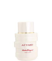 Salvatore Ferragamo - Attimo Moisturizing Body Lotion 6.8 oz