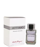 Salvatore Ferragamo - Attimo Pour Homme Eau de Toilette 3.4 oz.