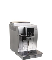 DeLonghi - ECAM23450SL Magnifica Digital Super Automatic Beverage Machine
