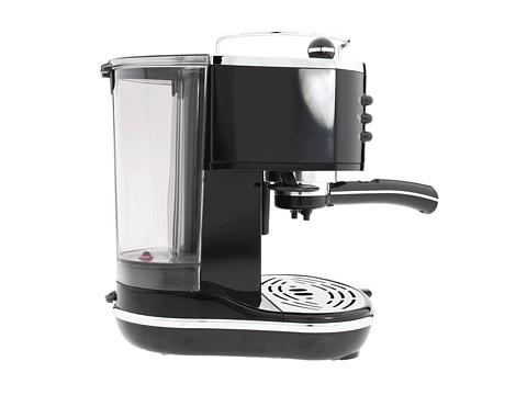 No results for delonghi eco 310 bk pump espresso maker - Search Zappos.com