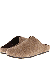 Orthaheel - Dr. Weil by Orthaheel Arco Wool Slipper