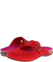 Orthaheel - Dr. Weil by Orthaheel Fiesta Wool Slipper
