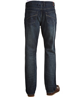 Cutter & Buck - Westlake Relaxed Straight Leg Jean