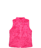 Widgeon Kids - Textured Wave Vest (Infant/Toddler/Little Kids)
