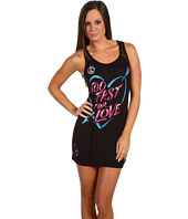 Affliction - Too Fast Dress